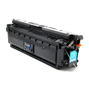 Slika od Toner CF361X Cyan za Hp M552/M553 9k5