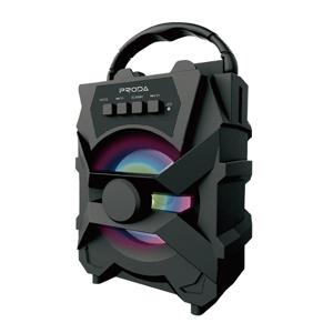 Slika od Zvucnik REMAX Proda PD-S500
