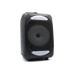 Slika od Zvucnik OTY-656 Bluetooth veliki crni